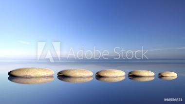 AdobeStock_98556851_WM